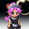Amanda Kisenhug's avatar