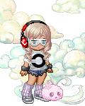 RaNdoM_cookIEz's avatar