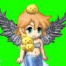 Kumi_chan16's avatar