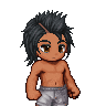 Xx_Skinni_Boi_xX's avatar