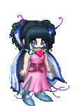 Ebonii Abyss's avatar