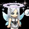 YukikoUmi's avatar