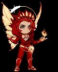 Xyronix's avatar
