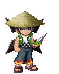 Yoshiplayer139's avatar
