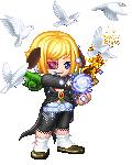 Emo Zazke's avatar