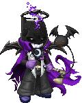 The--Jerm--93's avatar
