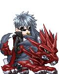 Wind Arcane's avatar