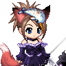 eve636's avatar