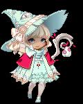 Yuki Sachiko's avatar