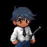 Kundaba's avatar