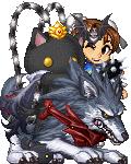 Half_Wolf_Guy
