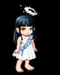 Damoxia's avatar