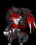 kenzard's avatar