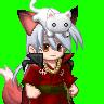 bitzen's avatar