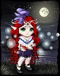 Elfgiva's avatar