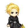 ElleOVE's avatar