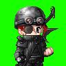 Esgay's avatar