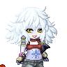 Isobel Ocho's avatar
