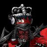 blends's avatar