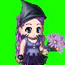 stormkitty's avatar