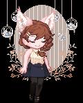 Gabbia's avatar