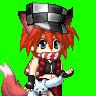 kisa Squee's avatar