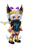 Kafaid's avatar