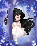 NicoleNotorious's avatar
