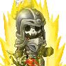 Vizzion's avatar