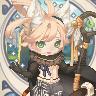 angeloluha's avatar