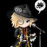 Casta's avatar