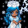 Crystal Chevrose's avatar