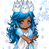 Crystal Chevrose's avatar