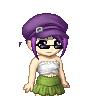kitsune_Ayan's avatar