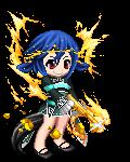 miakaprincess95's avatar