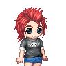 Xxll Aero llxX's avatar