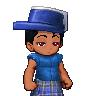 Rich_Boy_Swagg's avatar