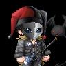Overlord Flonne's avatar
