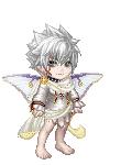 Ashokan Farewell's avatar