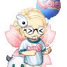 Chibi Misha's avatar