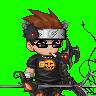 Weiss's avatar