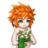 iGoLd3n's avatar