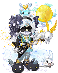 s2FamousANUSs2's avatar