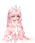 Cute Pinkcess's avatar