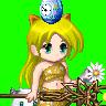 SunSerenade's avatar