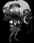 Maki Riva's avatar