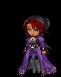 RedBlack_Dragonwings