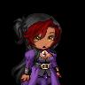 RedBlack_Dragonwings's avatar