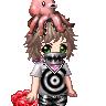 i drink smirnoff no juice's avatar