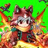 FireDude0o7's avatar
